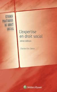 droits sociaux ou parts sociales
